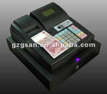 ECR BLACK Cash Register(POS Factory)