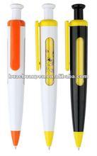 promotion window pen ,six message pen,flyer pen