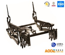 AD5114 power link recliner sofa mechanism