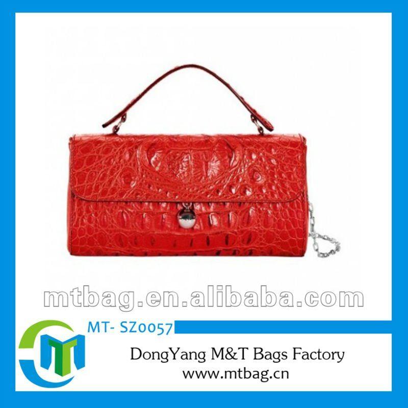 2013 Latest designer handbag women bags