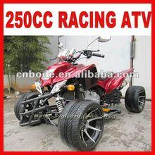 2015 NEWEST RACING QUAD ATV 250CC FOR SALE(MC-365)