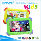 New 7inch kids Tablet pc with Mofing OS