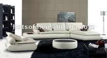 big sofa design 2012