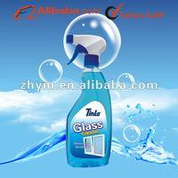 Tinla Glass Cleaner