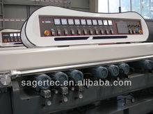 manual glass beveling machine(more photos)