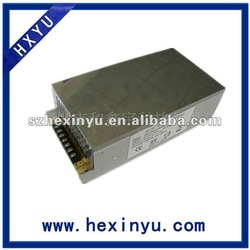 Factory supply 500w high power series ac dc battery charger