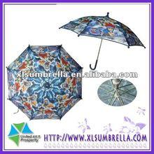unique cartoon japan kids umbrella wholesale