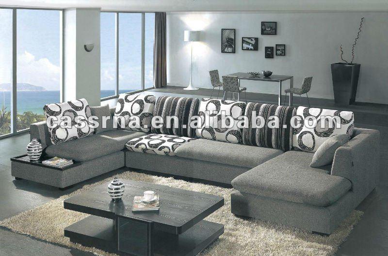 meuble salon moderne moderne salon canap meubles canap salon id du produit - Meuble Salon Moderne