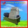2015 BEst Selling Laboratory Hammer Mill (0086 13721419972)