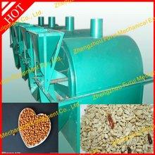 roller stir-frying cauldron for hot sale