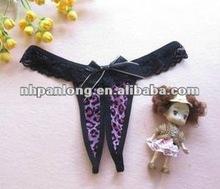sexy mature women lingerie underwear,sexy underwear women 2012,sexy girl silk underwear panties