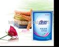 Tessuti ammorbidente/lenor/condizionatore 500g