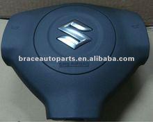 suzuki SX4 air bag cover