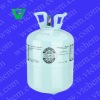 /product-gs/ce-refrigerant-gas-r134a-582732938.html