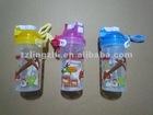 2012 HOT SELLING children water bottle/canteen 380ml