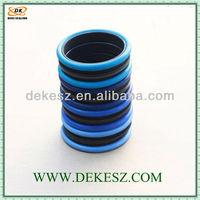 Standard cheap viton rubber o-ring industrial, TS16949,FDA,ISO CE