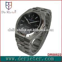 de rieter watch China ali online exporter NO.1 watch factory watch touch