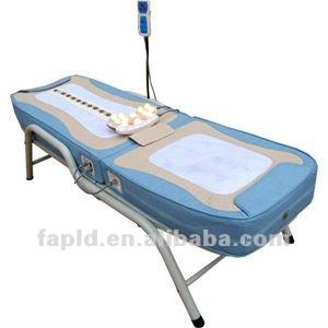 Ceragem masaj yatağı PLD- 6018d2