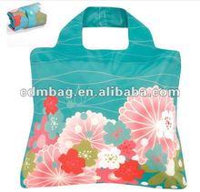 2012 folding shoping bag
