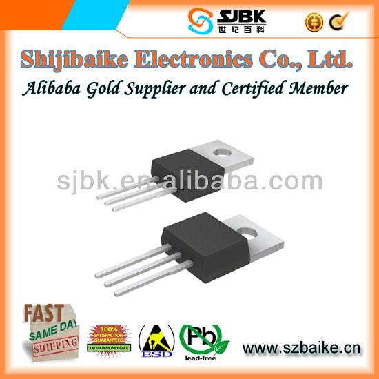 ( Транзистор ) 13007