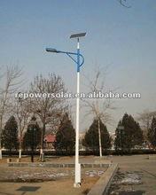 strong power generator monocrystal solar panel
