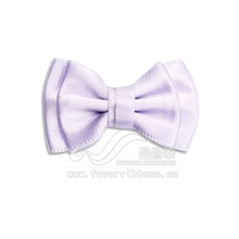 Ribbon Bow Tie(FB110209)
