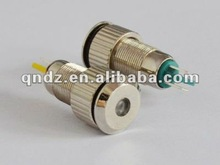 QN8-LED (8mm ) indicator light