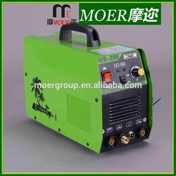 tig 200 dc inverter tig welding machine ws200