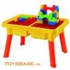 High quality kids play table