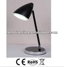 High quality LED desk reading LED table lamp