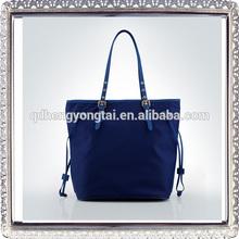 Women Tote BagFashion Designer sling bag for girls