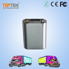High Cost-effective Car GPS Tracker TK108