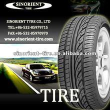 car tire 195/70r14 home using