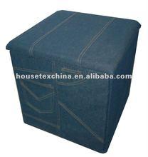 Good ideas!! folding stool