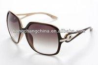 Custom Sunglass Lenses for woman