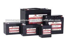Sunstone SPT series 12V high performance lead acid battery(12V2.2AH)