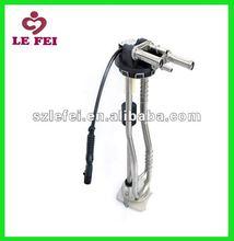 Reduce pollution Adblue liquid sensor