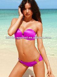 Sexy girls models tiny bikini brazilian bathing suit