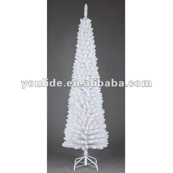 Kiefer tannenbaum kuenstlicher weihnachtsbaum kunstbaum christbaum
