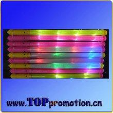 2013 best selling glow stick