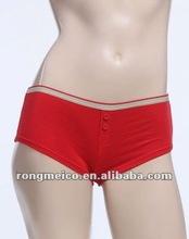 sex photo girls underwear