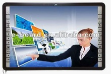 Teaching Touch Board Interactive Touch White Board 50 82 88 96 102 105 120 Inches