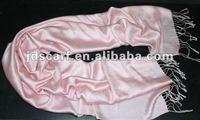 ladies wedding scarf muslim