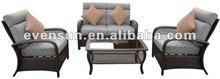 5pcs sofa set 2012