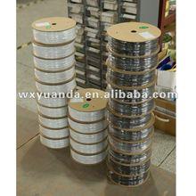 UL3239 12KV cable