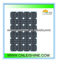 chinese solar paddles price solar sunshine power battery manufacturers taiwan