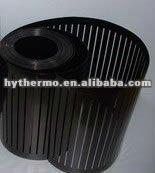 PTC infrared heat life floor heating