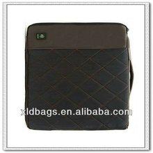 New Nylon Custom neoprene brand laptop sleeve bags