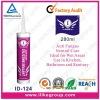 Anti Mildew Silicone Sealant (i-Like Brand)