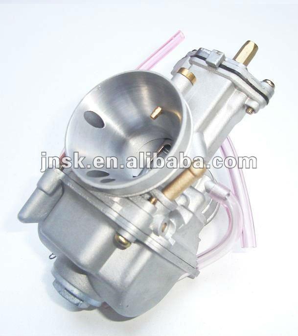 scooter HIGH performance carburetor 21mm,24mm,26mm,28mm,32mm,34mm carburetor